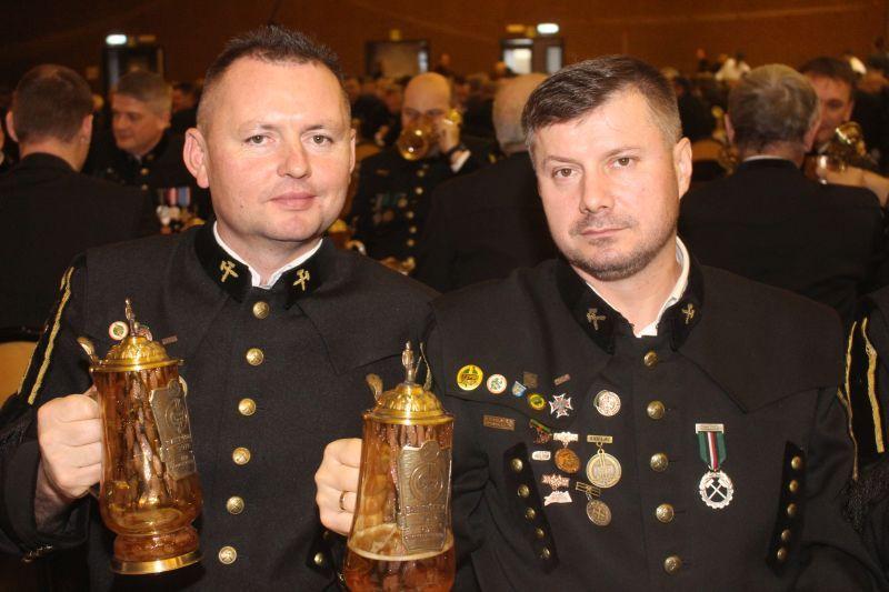 karczma-piwna-2019-ZZFP-Głogów-214