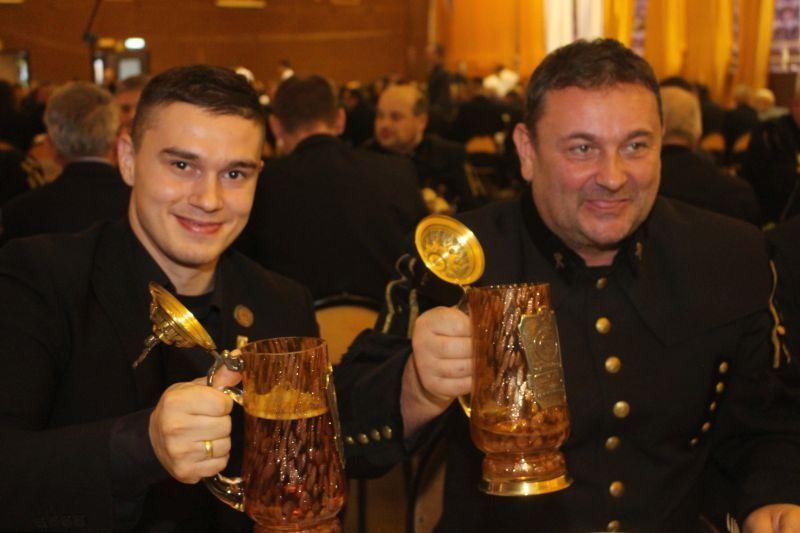 karczma-piwna-2019-ZZFP-Głogów-215