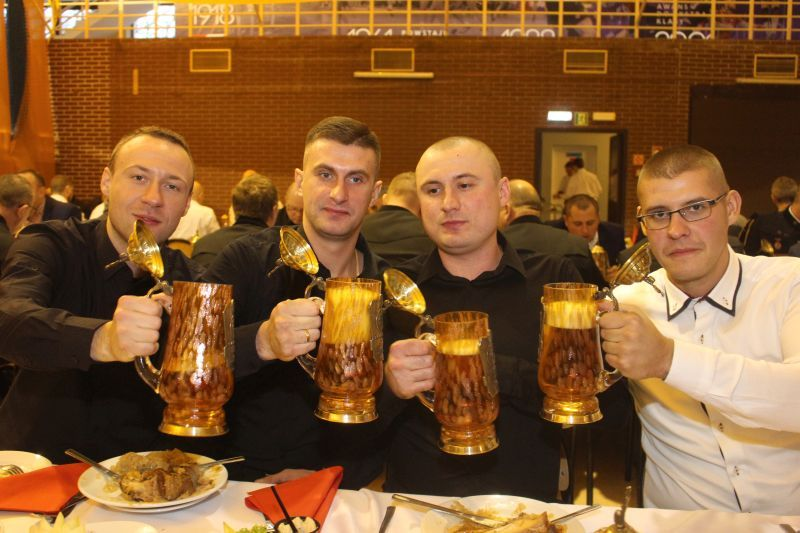 karczma-piwna-2019-ZZFP-Głogów-223