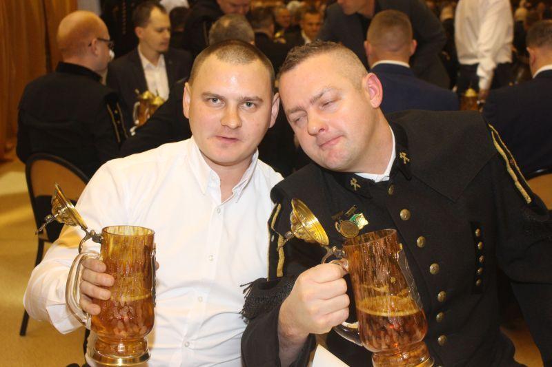 karczma-piwna-2019-ZZFP-Głogów-23