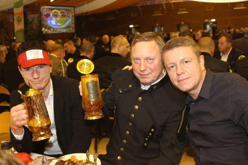 karczma-piwna-2019-ZZFP-Głogów-230