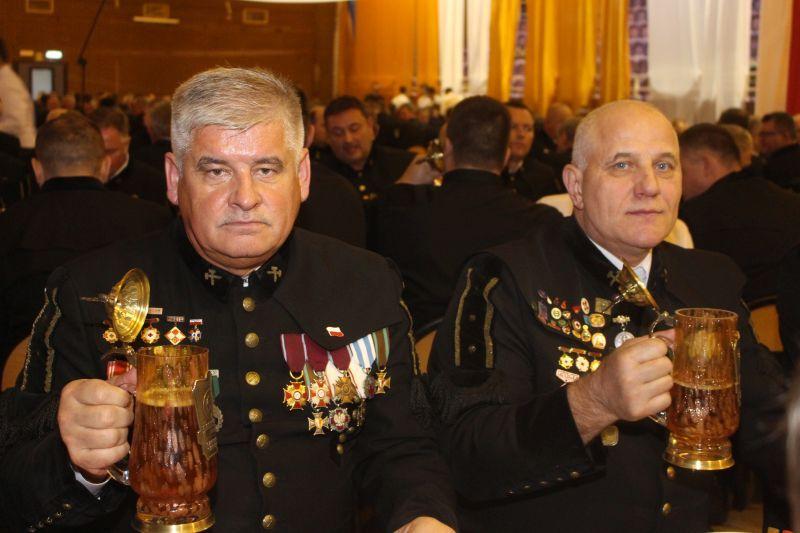 karczma-piwna-2019-ZZFP-Głogów-234