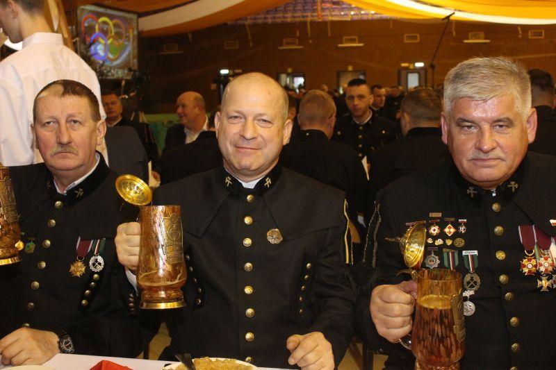 karczma-piwna-2019-ZZFP-Głogów-235