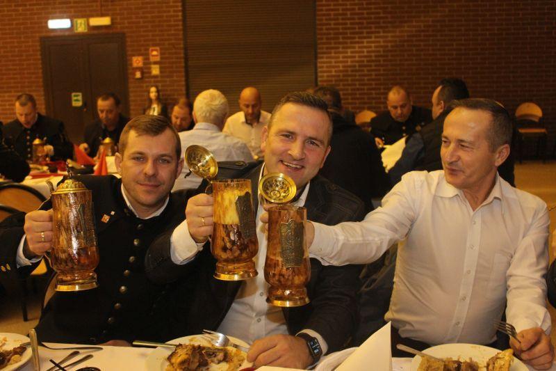 karczma-piwna-2019-ZZFP-Głogów-239