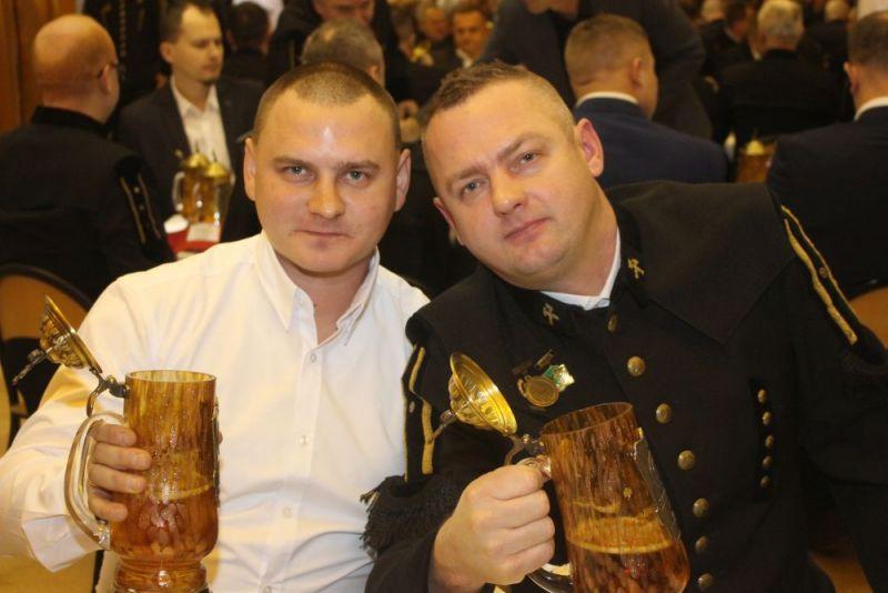 karczma-piwna-2019-ZZFP-Głogów-24