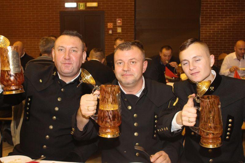 karczma-piwna-2019-ZZFP-Głogów-240