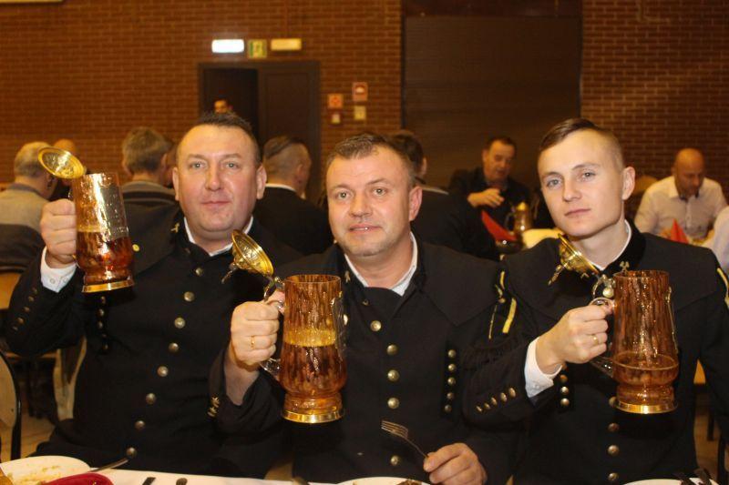 karczma-piwna-2019-ZZFP-Głogów-241
