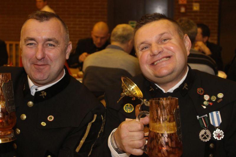 karczma-piwna-2019-ZZFP-Głogów-242