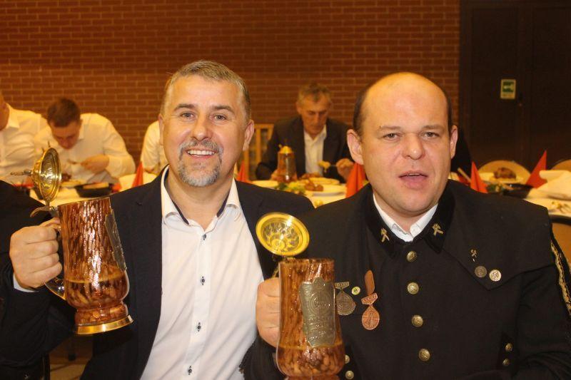 karczma-piwna-2019-ZZFP-Głogów-244