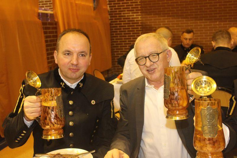 karczma-piwna-2019-ZZFP-Głogów-249