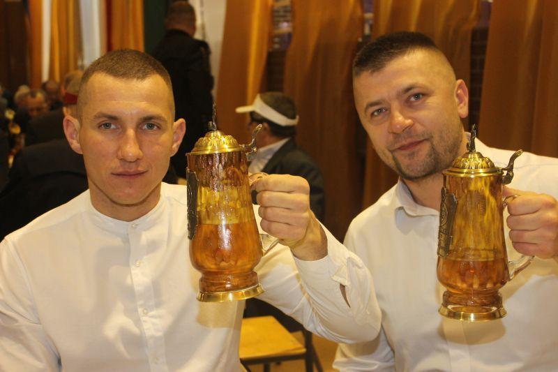 karczma-piwna-2019-ZZFP-Głogów-250