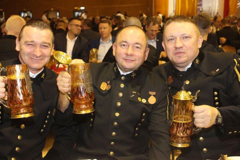 karczma-piwna-2019-ZZFP-Głogów-252