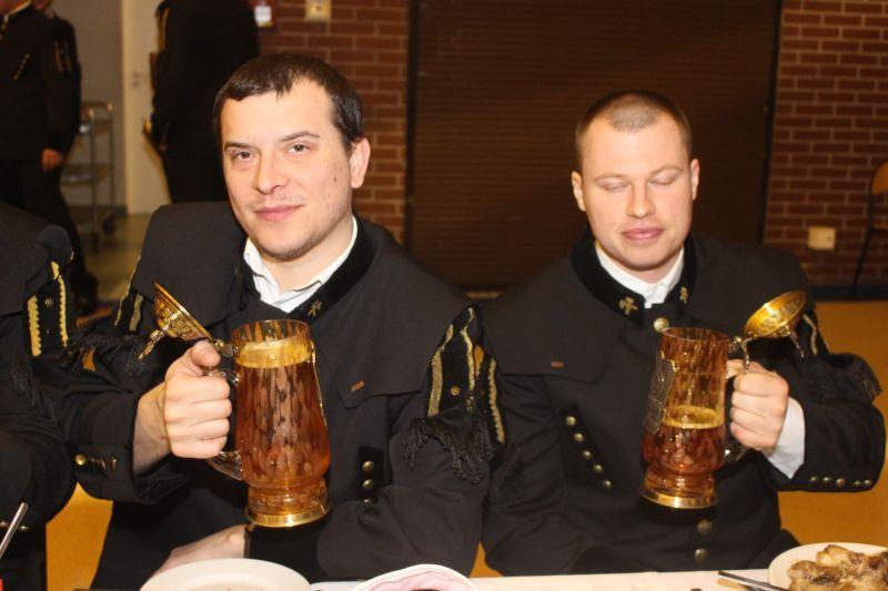 karczma-piwna-2019-ZZFP-Głogów-259