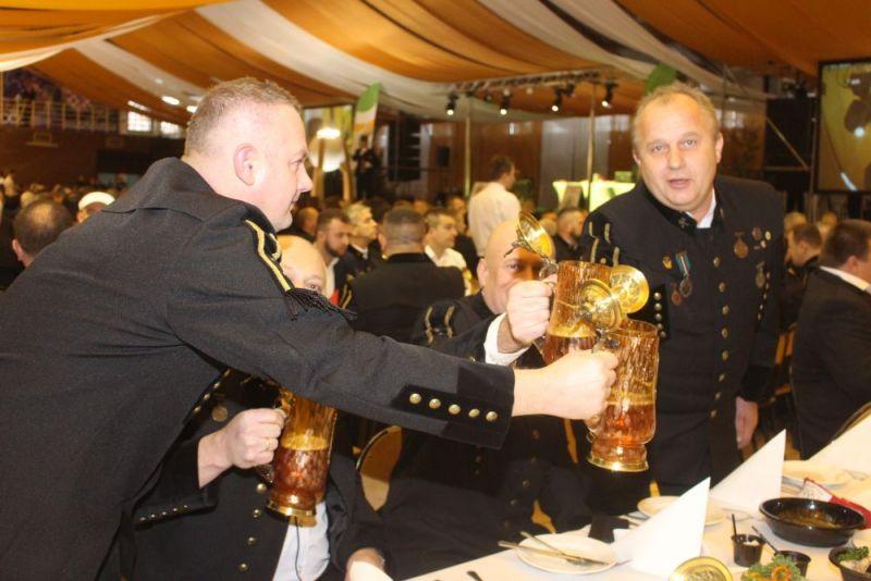 karczma-piwna-2019-ZZFP-Głogów-26