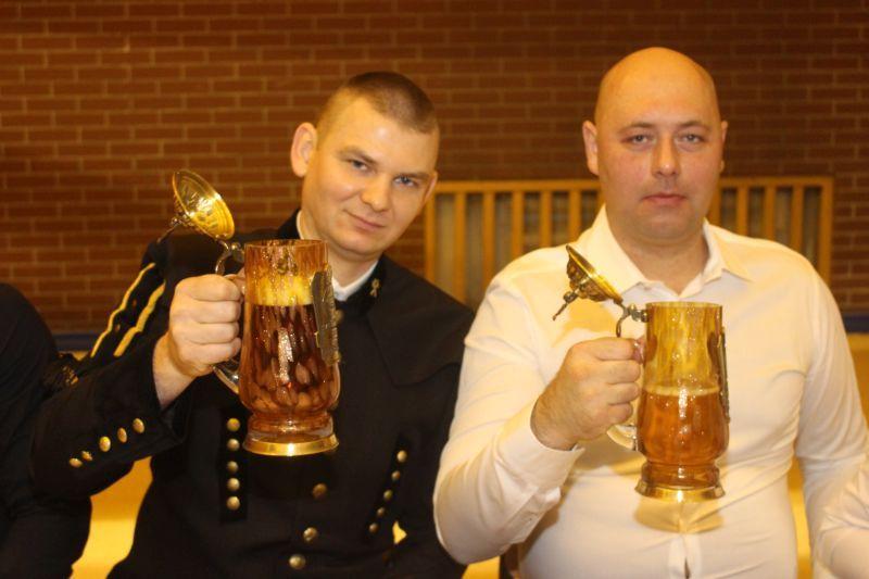 karczma-piwna-2019-ZZFP-Głogów-263