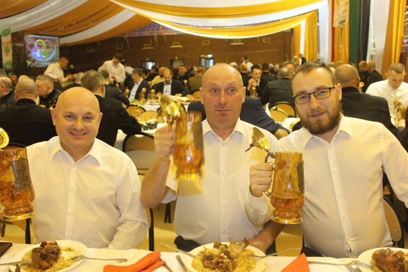 karczma-piwna-2019-ZZFP-Głogów-267