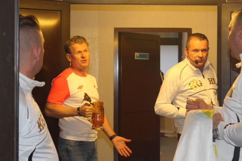 karczma-piwna-2019-ZZFP-Głogów-272