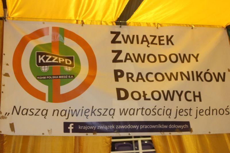 karczma-piwna-2019-ZZFP-Głogów-273
