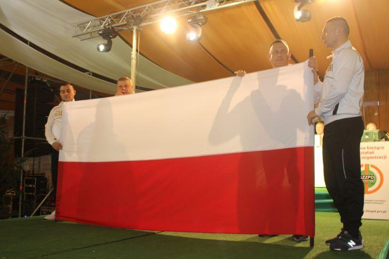 karczma-piwna-2019-ZZFP-Głogów-277