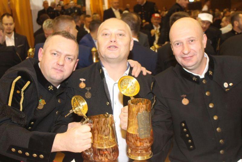 karczma-piwna-2019-ZZFP-Głogów-28