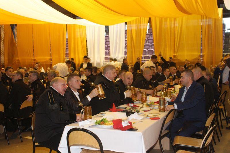 karczma-piwna-2019-ZZFP-Głogów-283