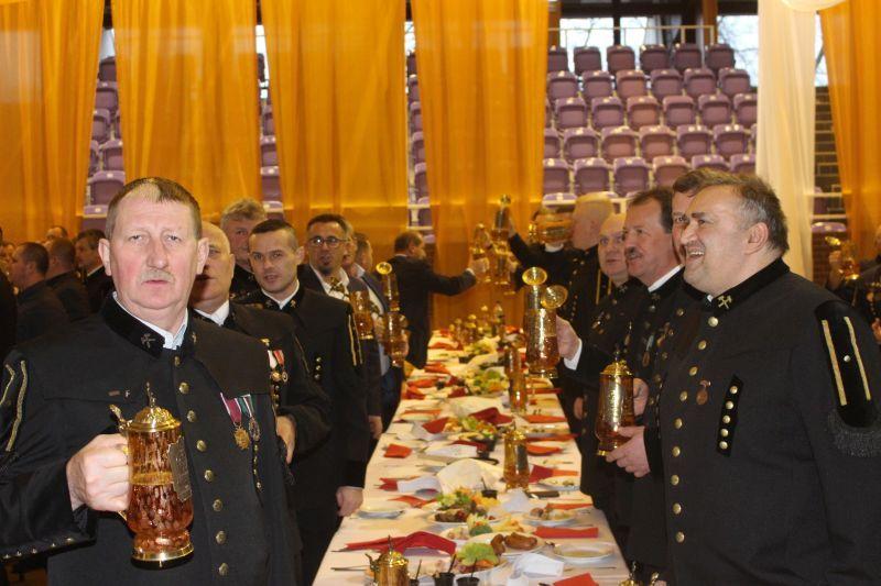 karczma-piwna-2019-ZZFP-Głogów-286