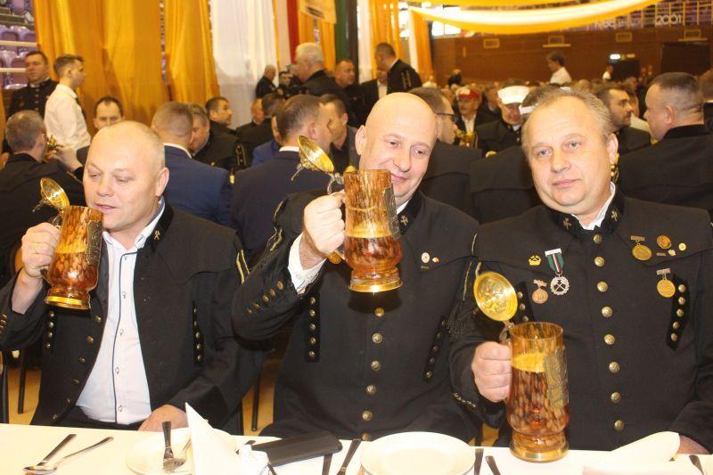 karczma-piwna-2019-ZZFP-Głogów-29