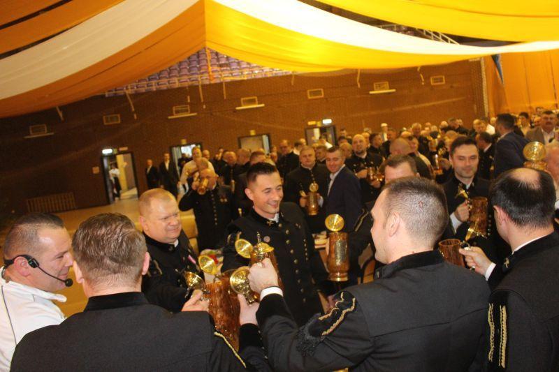 karczma-piwna-2019-ZZFP-Głogów-293