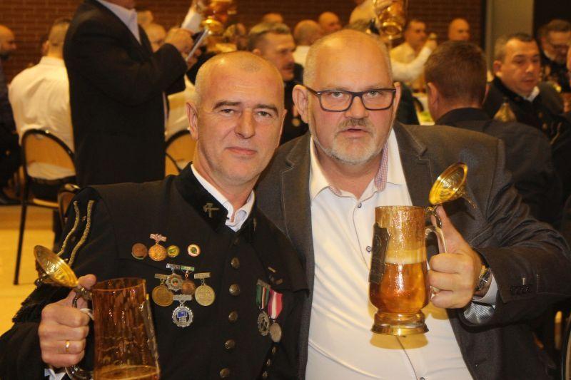 karczma-piwna-2019-ZZFP-Głogów-301