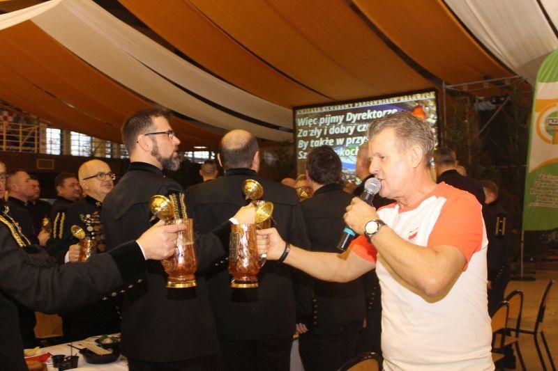 karczma-piwna-2019-ZZFP-Głogów-306
