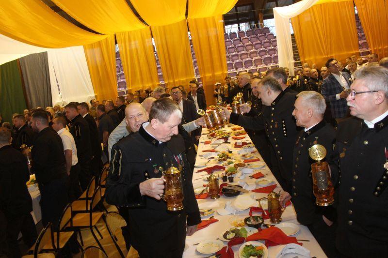 karczma-piwna-2019-ZZFP-Głogów-309