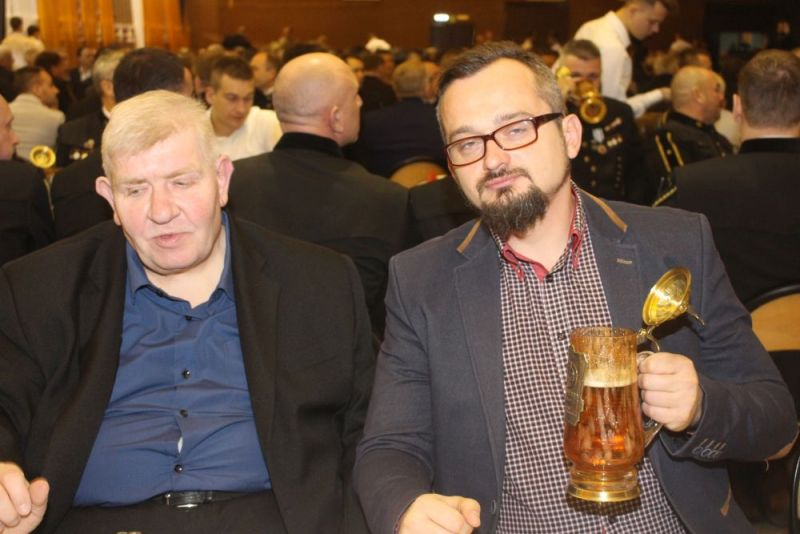 karczma-piwna-2019-ZZFP-Głogów-32