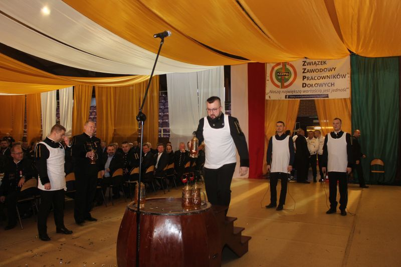 karczma-piwna-2019-ZZFP-Głogów-320