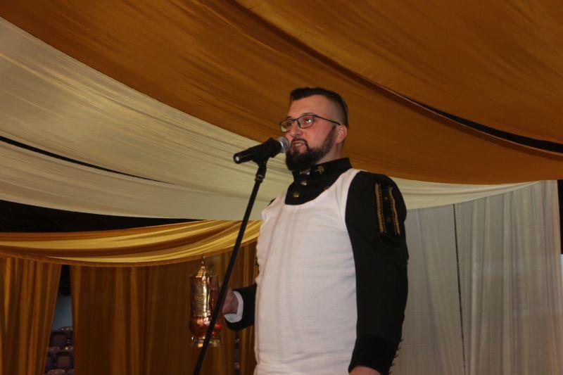 karczma-piwna-2019-ZZFP-Głogów-321