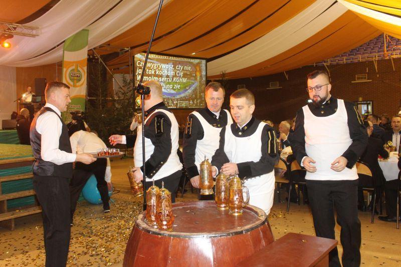 karczma-piwna-2019-ZZFP-Głogów-329