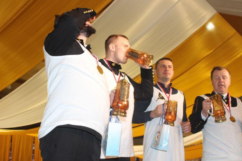 karczma-piwna-2019-ZZFP-Głogów-331