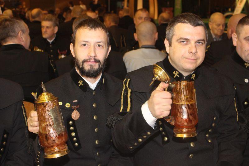 karczma-piwna-2019-ZZFP-Głogów-41