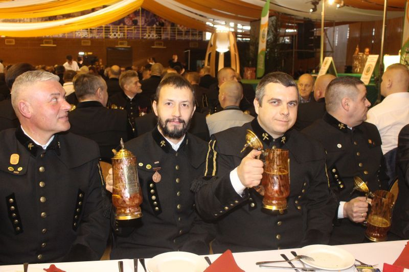 karczma-piwna-2019-ZZFP-Głogów-42
