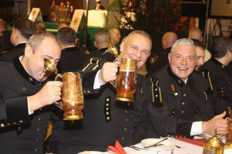 karczma-piwna-2019-ZZFP-Głogów-49