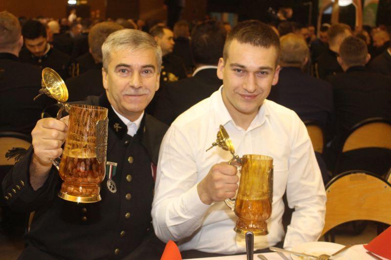 karczma-piwna-2019-ZZFP-Głogów-55
