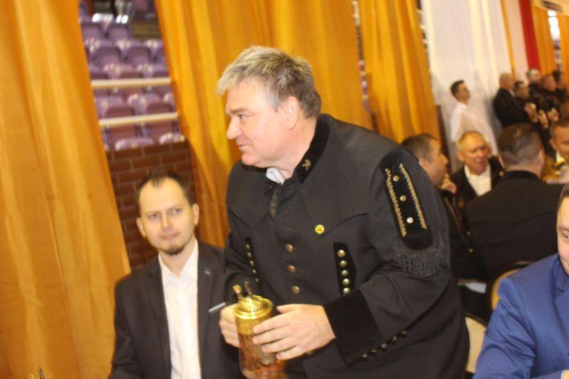 karczma-piwna-2019-ZZFP-Głogów-56