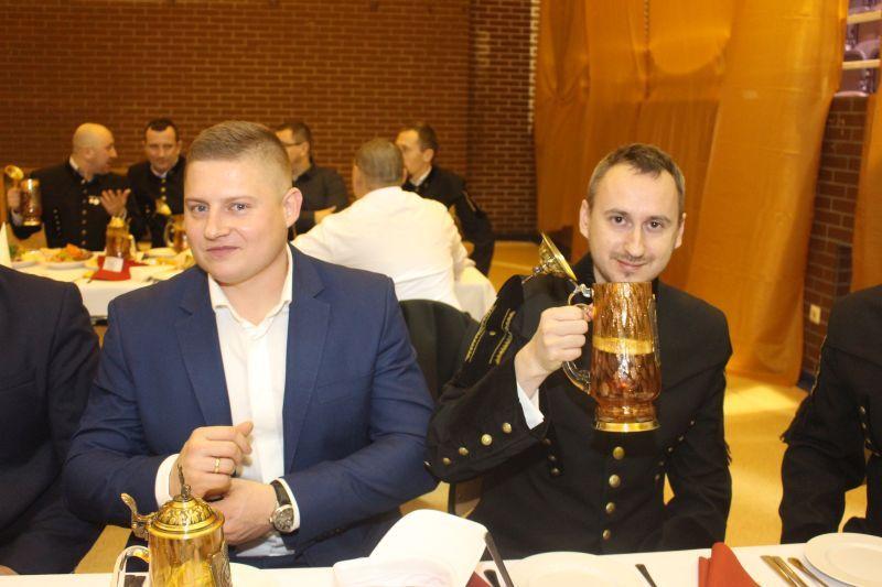 karczma-piwna-2019-ZZFP-Głogów-59