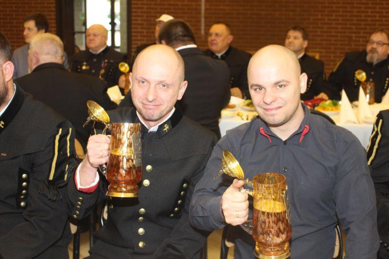 karczma-piwna-2019-ZZFP-Głogów-62