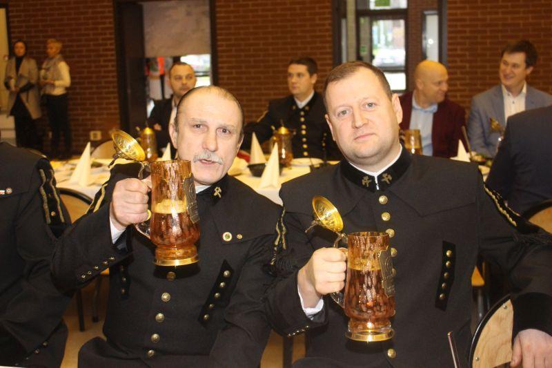 karczma-piwna-2019-ZZFP-Głogów-65