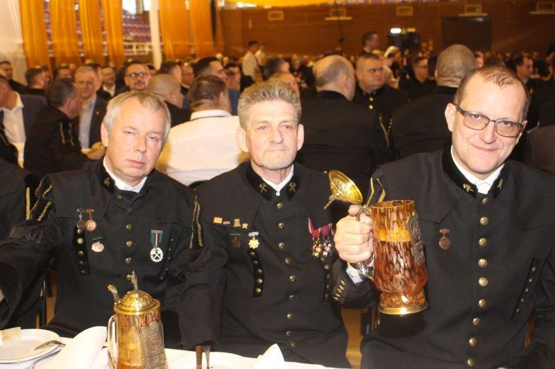 karczma-piwna-2019-ZZFP-Głogów-70