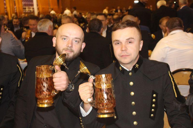 karczma-piwna-2019-ZZFP-Głogów-75