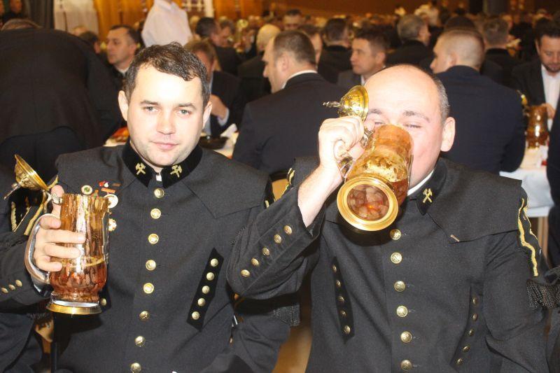 karczma-piwna-2019-ZZFP-Głogów-78