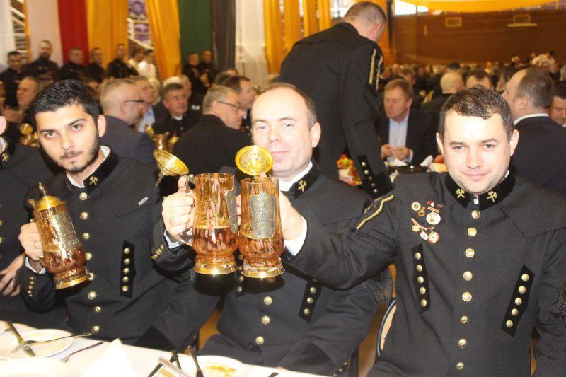 karczma-piwna-2019-ZZFP-Głogów-80