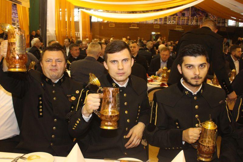 karczma-piwna-2019-ZZFP-Głogów-81