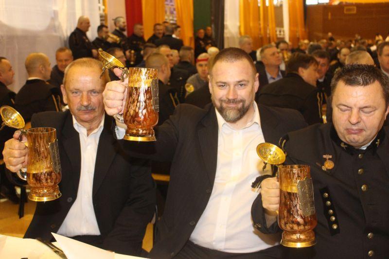 karczma-piwna-2019-ZZFP-Głogów-82
